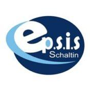 Logo Epsis